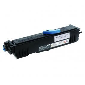 Epson M1200 kompatibilis toner 3,2K #S050523 [3 év garancia] (ForUse)