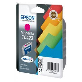 Epson T042340 [M] tintapatron (eredeti, új)
