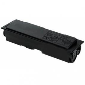 Epson M2300, 2400 kompatibilis toner 3K #S050585 [3 év garancia] (ForUse)