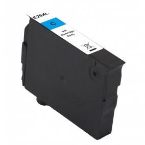 Epson T2992 [29 C XL] kompatibilis tintapatron (ForUse)