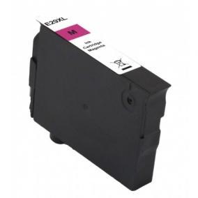 Epson T2993 [29 M XL] kompatibilis tintapatron (ForUse)