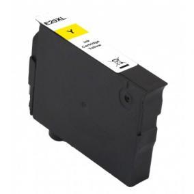 Epson T2994 [29 Y XL] kompatibilis tintapatron (ForUse)