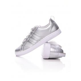 Adidas Neo Vs Advantage [méret: 39.3]