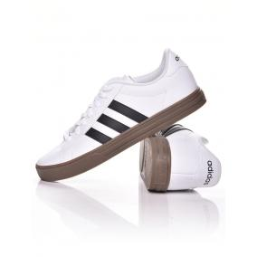Adidas Neo Daily 2.0 [méret: 43,3]