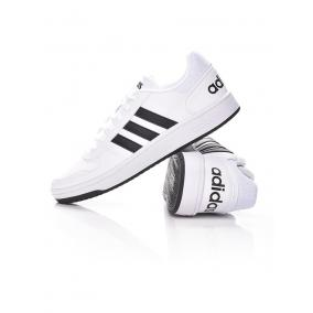 Adidas Neo Hoops 2.0 [méret: 49,3]