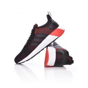 Adidas Performance Questar Byd [méret: 45,3]