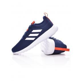 Adidas Neo Lite Racer Cln K [méret: 34]
