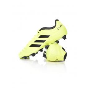 Adidas Copa 19.4 Fg J [méret: 38]