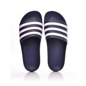 Adidas Performance Adilette Aqua [méret: 44,6]