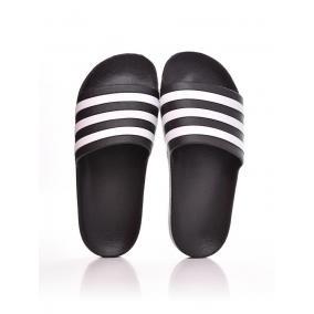 Adidas Originals Adilette Aqua [méret: 46]
