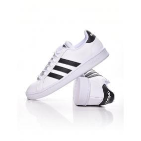 Adidas Neo Grand Court [méret: 43,3]