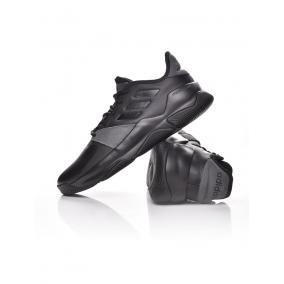 Adidas Performance Streetflow [méret: 41,3]