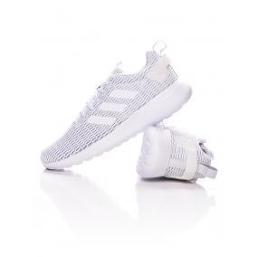 Adidas Lite Racer Climacoo [méret: 38]