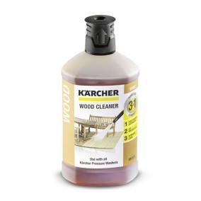 Fatisztító - Karcher, 6.295-757.0