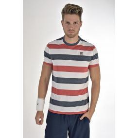 Fila T-shirt Timothy [méret: XL]