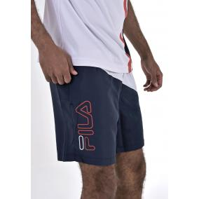 Fila Short Sam [méret: XL]
