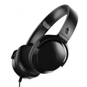 Fejhallgató vezetékes - Skullcandy, S5PXY-L003