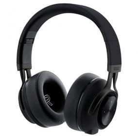 Fejhallgató vezeték nélküli - Yenkee, YHP 20BT BK