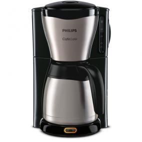 Filteres kávéfőző - Philips, HD7546/20