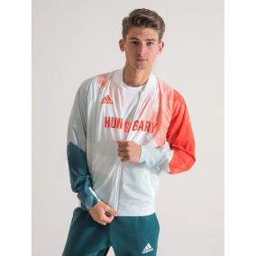 Adidas Performance Olympic Pod Jacket
