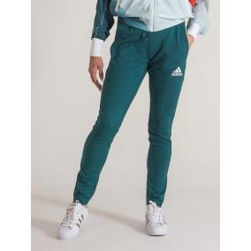 Adidas Performance Olympic Pod Pant [méret: S]