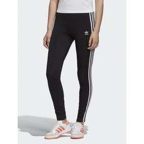 Adidas Originals 3 Str Tight [méret: M]