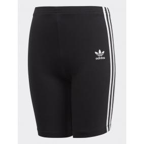 Adidas Originals Cycling Shorts [méret: 158]