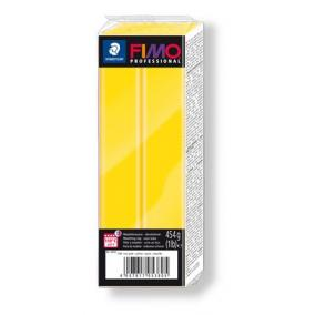 Gyurma, 454 g, égethető, FIMO