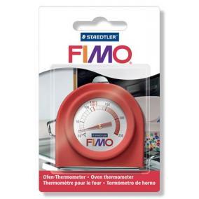 Hőmérő, sütéshez, FIMO