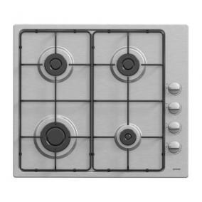 Főzőlap beépíthető gáz - Gorenje, G640SX