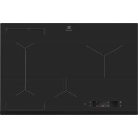 Főzőlap beépíthető  indukciós - Electrolux, EIS8648