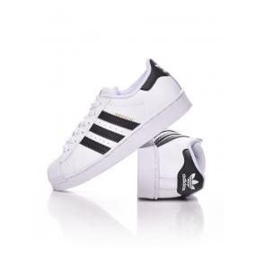 Adidas Originals Superstar C [méret: 34]