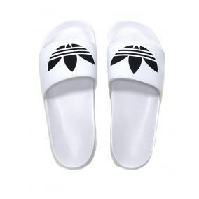 Adidas Originals Adilette Lite [méret: 37]