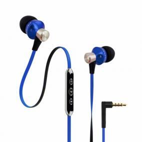 Fülhallgató vezetékes headset - Awei, MG-AWEES950VI-04