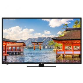 Full hd smart led tv - Jvc, LT32VF5905