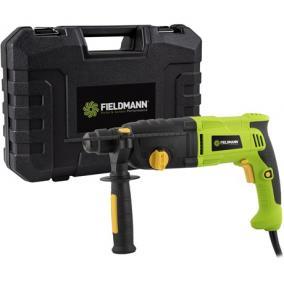 Fúrókalapács elektromos - Fieldmann, FDV211050E