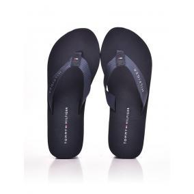 Tommyhilfiger Beach Sandal [méret: 40]
