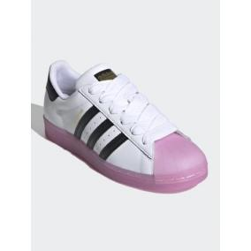 Adidas Superstar [méret: 41.3]