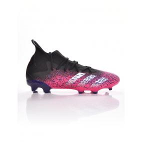 Adidas Performance Predator Freak .3 Fg [méret: 42,6]