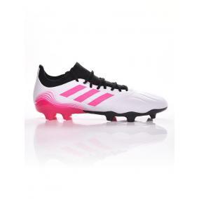 Adidas Performance Copa Sense.3 Fg [méret: 45,3]