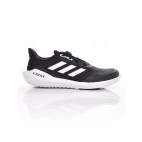Adidas Performance Eq21 Run J [méret: 37,3]