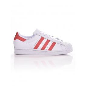 Adidas Originals Superstar [méret: 39,3]