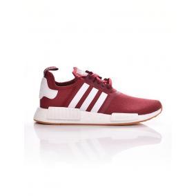 Adidas Originals Nmd_r1 [méret: 44]