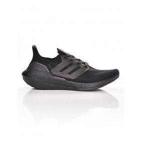 Adidas Performance Ultraboost 21 [méret: 46]