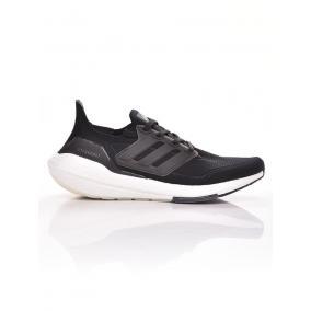 Adidas Performance Ultraboost 21 [méret: 43,3]