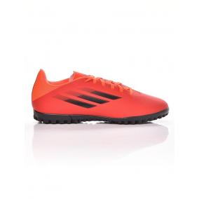 Adidas Performance X Speedflow.4 Tf [méret: 44]