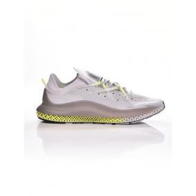 Adidas Originals 4d Fusio [méret: 45,3]