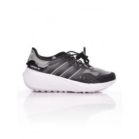 Adidas Originals Choigo W [méret: 37,3]