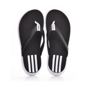 Adidas Performance Comfort Flip Flop [méret: 39,3]