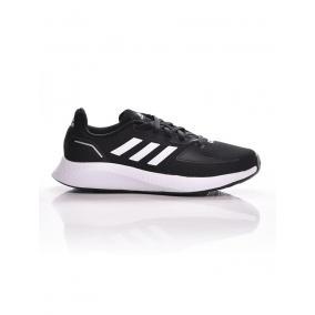 Adidas Performance Runfalcon 2.0 K [méret: 37,3]